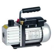 M series single stage vacuum pump