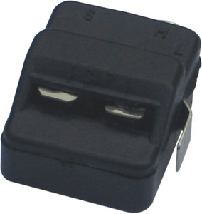 IC-1 Starter Relay (A-014)