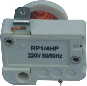 RP Relay (A-010)