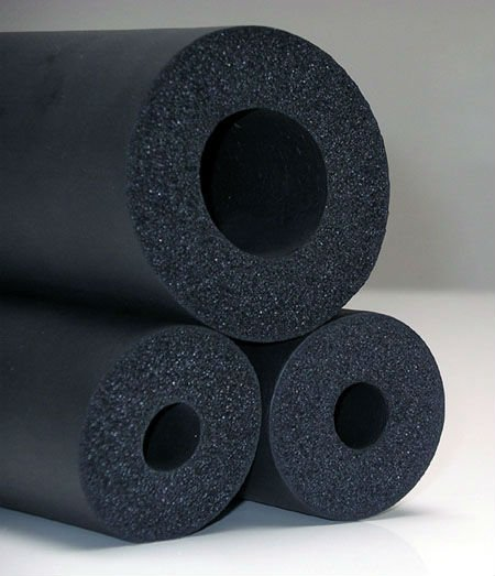 Air Conditioning Rubber Insulation Pipe Insulation Tube Insulation Hose Buy Foam Insulation Tube Closed Cell Rubber Foam Insulation Tube Black Rubber Foam Insulation Tubes Product On Jinan Retek Industries Inc Jinan Bestar