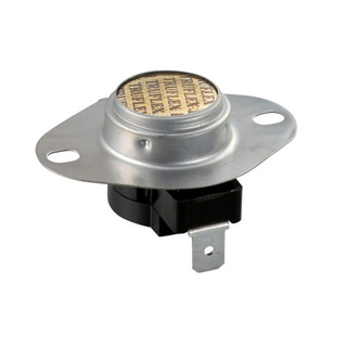 Refrigerator KSD-6005 Series Snap-action Thermostat