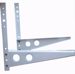 High Qualty Air Conditioner Bracket (KFR)