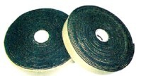 Insulation tape with self-adhesive for air conditioner