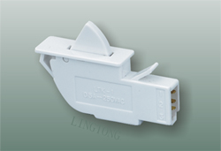 Door Switches (LTK-1)