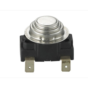 Refrigerator KSD-6007 Series Snap-action Thermostat