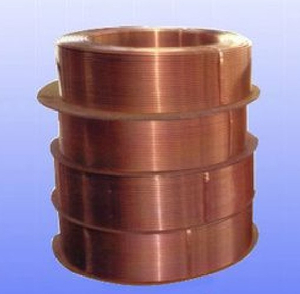 AC Copper Capillary Tube