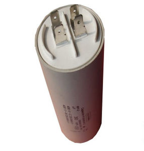 Cbb60 Capacitor for Air Conditioner