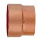 copper bushing-FTGXC