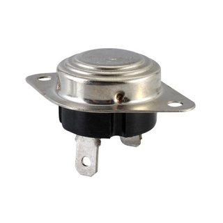 Refrigerator KSD-6002 Series Snap-action Thermostat