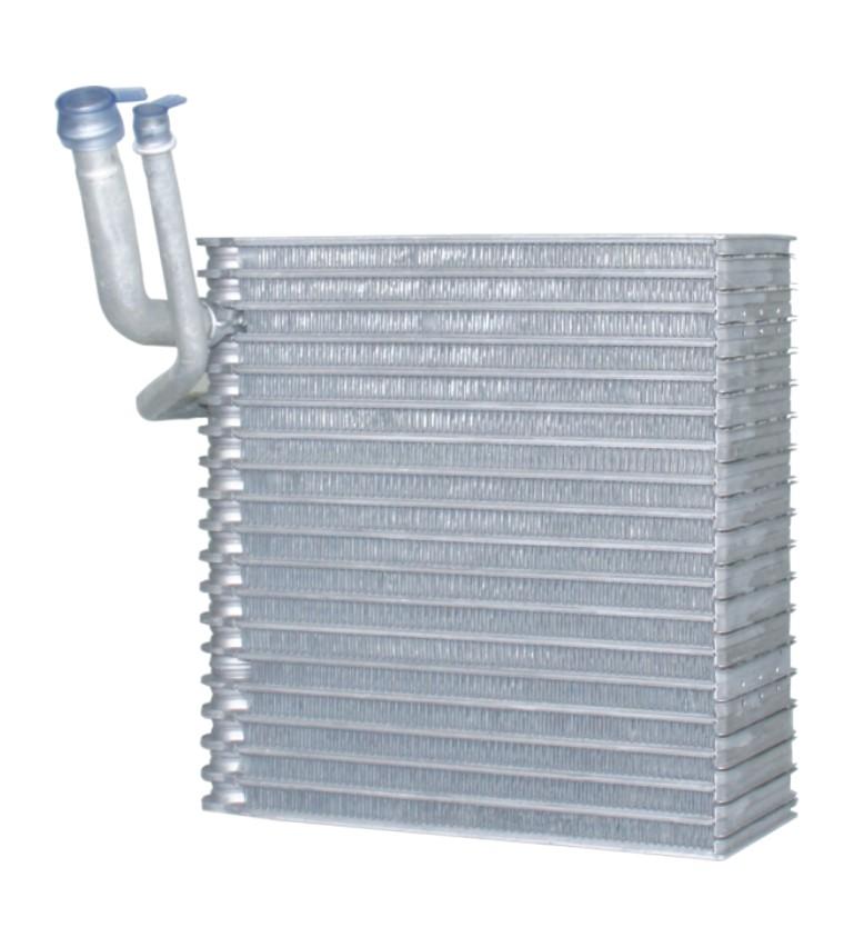 Auto Cooling Coils For Jeep - Buy Auto Evaporator Unit, Car