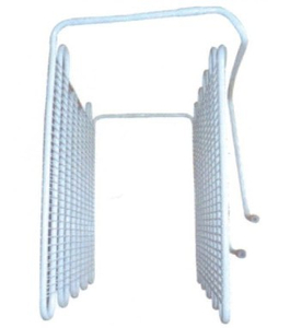 Steel Wire Bundy Tube Evaporator for Refrigerator