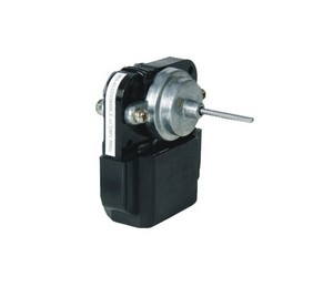 61Series Shaded Pole Motor