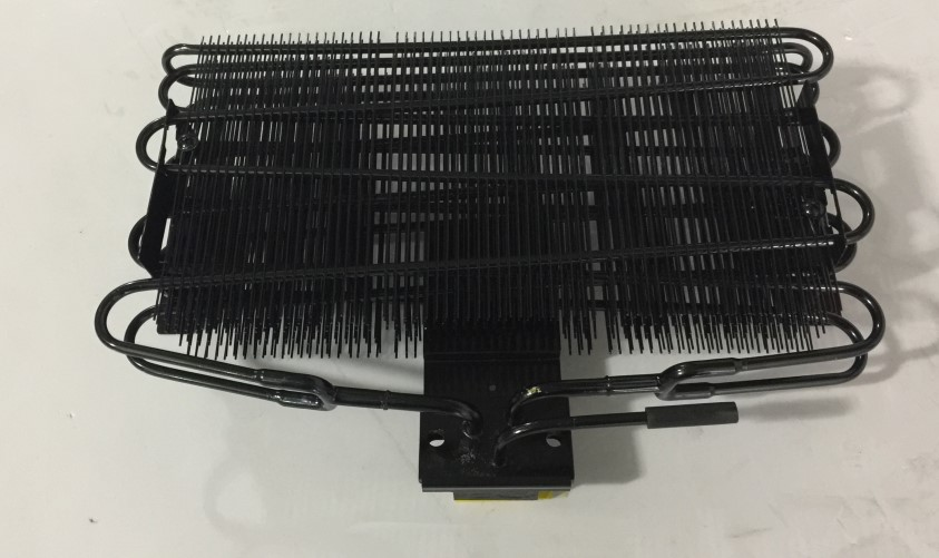 High Quality semiconductor condenser coil