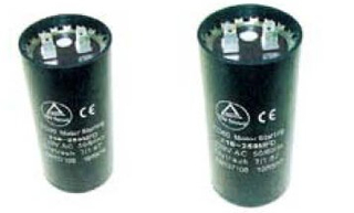 Run Electrolytic Capacitors with best price and big quantity supplying