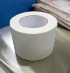 Air Conditioner Pipe Wrapping Non-Adhesive Tape