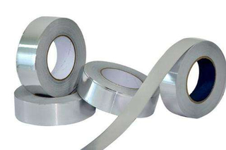 Aluminium foil tape for Air Conditioning Parts