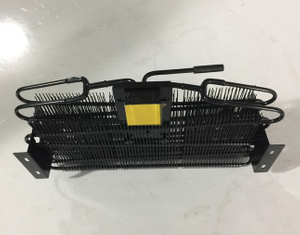 Semiconductor Condenser Kit