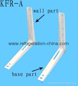 AC Bracket for Air Conditioner ,ac bracket for outdoor unit ,High Qualty AC Bracket