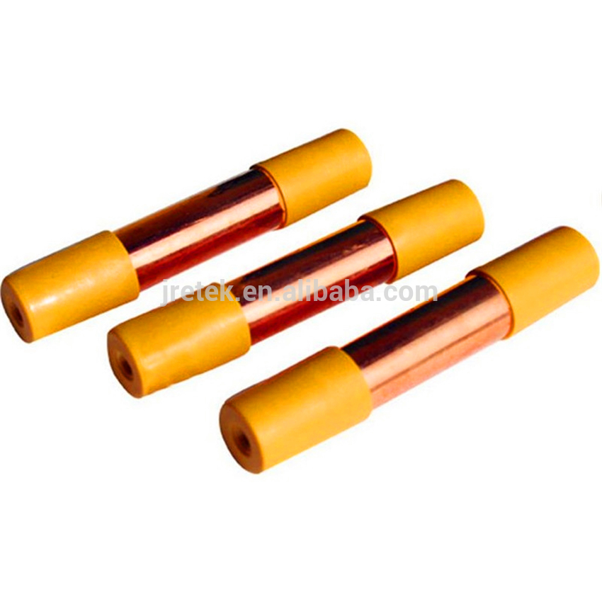 15Gr Copper Spun FIlter Drier