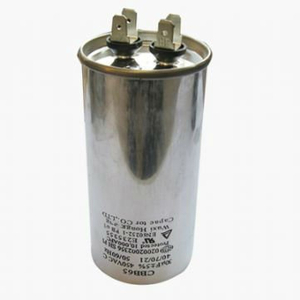 CBB65 450V CAPACITOR FOR AIR CONDITIONER