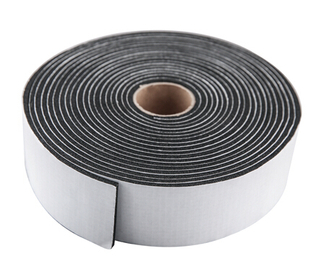 High Quality Adhesive Insulation Tape