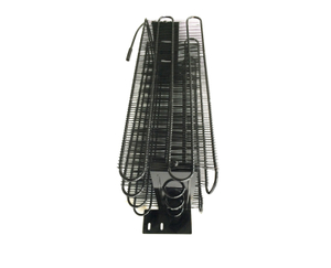 Retekool brand wire tube condenser in water dispenser