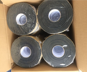 Waterproof Self Adhesive Insulation Tape