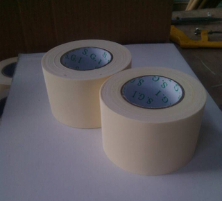 High Temperature Air Conditioning Wrapping Tape