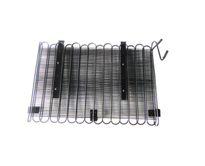 Wire Tube Condenser Coil for Industrial Water Dispenser