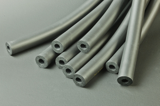 NBR Rubber insulation tube For A/C hose
