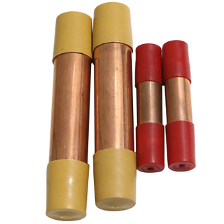 Universal Type 15g Copper Filter Drier for Refrigerator