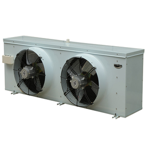 D Series Air Coolers(Evaporator) with fin space 4.5mm or 6.0mm use for the cold storage